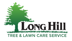 Long Hill Tree & Lawn Care Service